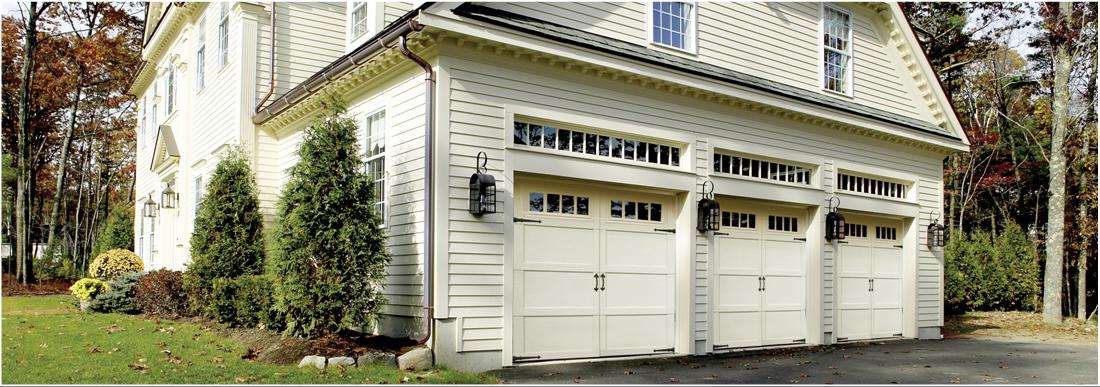 Best Garage Door Value